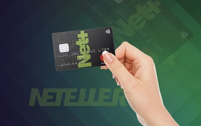 Brokers Accepting Neteller